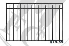 fence-panel-ex