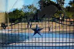 front-gate-idea-2